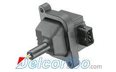 Ignition Coils IGC1520
