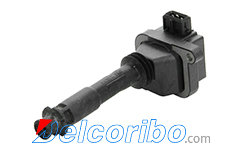 Ignition Coils IGC1521