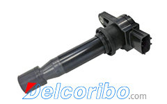 Ignition Coils IGC1528