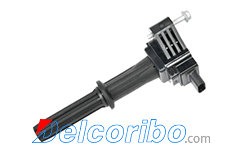Ignition Coils IGC1564