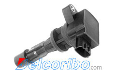 Ignition Coils IGC1575