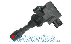 Ignition Coils IGC1577