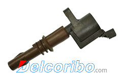 Ignition Coils IGC1585