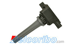 Ignition Coils IGC1625