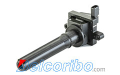 Ignition Coils IGC1633