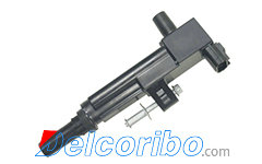 Ignition Coils IGC1634