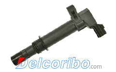 Ignition Coils IGC1636