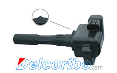 Ignition Coils IGC1722