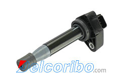 Ignition Coils IGC1729