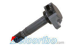 Ignition Coils IGC1736