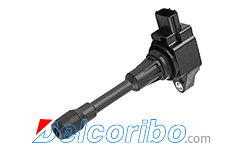Ignition Coils IGC1760