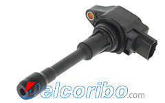 Ignition Coils IGC1765