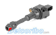 Ignition Coils IGC1779