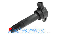 Ignition Coils IGC1826