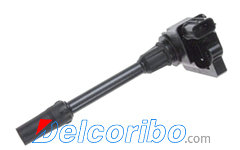 Ignition Coils IGC1834