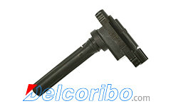Ignition Coils IGC1850