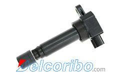 Ignition Coils IGC1853