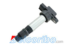 Ignition Coils IGC1854