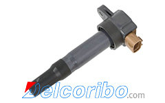 Ignition Coils IGC1860