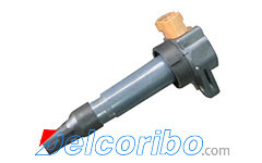 Ignition Coils IGC1862