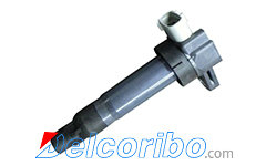 Ignition Coils IGC1863