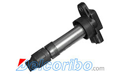 Ignition Coils IGC1864