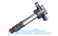 Ignition Coils IGC1866