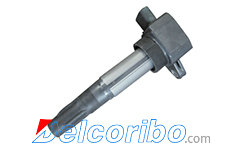 Ignition Coils IGC1868