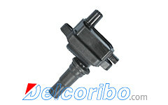 Ignition Coils IGC1869