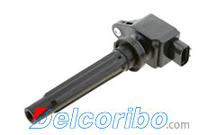 Ignition Coils IGC1870
