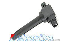 Ignition Coils IGC1871