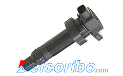 Ignition Coils IGC1894