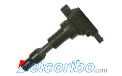 Ignition Coils IGC1915