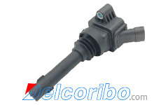 Ignition Coils IGC7025
