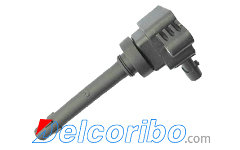 Ignition Coils IGC7027