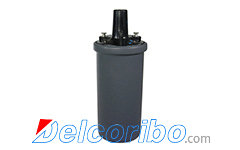 Ignition Coils IGC9002