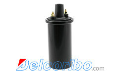 Ignition Coils IGC9059