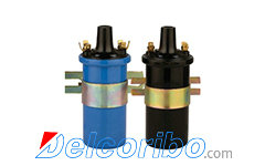 Ignition Coils IGC9075