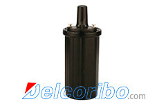 Ignition Coils IGC9088