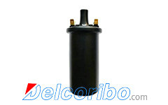 Ignition Coils IGC9089