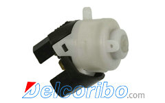 Ignition Switches IGS1004