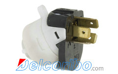 Ignition Switches IGS1005