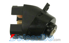 Ignition Switches IGS1009