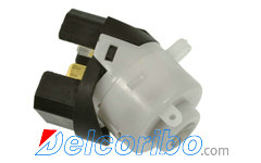 Ignition Switches IGS1012