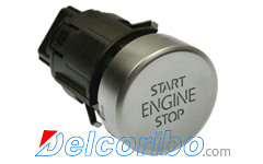 Ignition Switches IGS1013