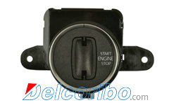 Ignition Switches IGS1014
