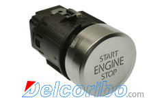 Ignition Switches IGS1015