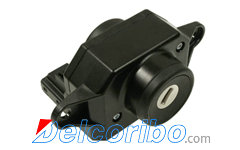 Ignition Switches IGS1017
