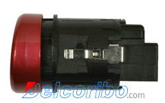 Ignition Switches IGS1020