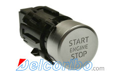 Ignition Switches IGS1022